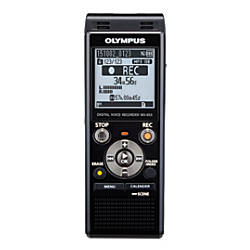 Olympus WS 853 8GB Digital Voice