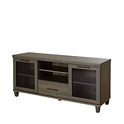 South Shore Adrian TV Stand For