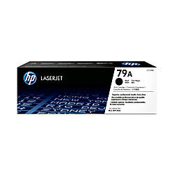 HP 79A CF279A High Yield Black