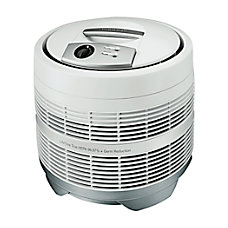 Honeywell Enviracaire Air Purifier 374 Sq