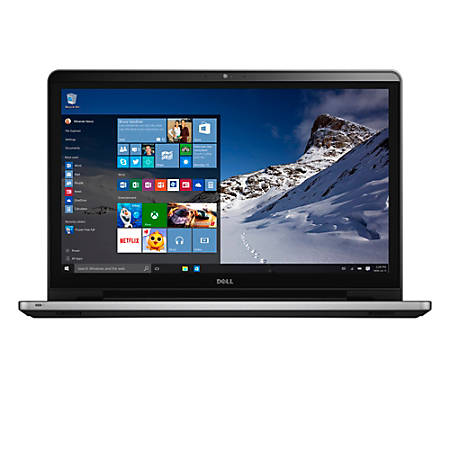 dell inspiron 17 5000 series usb drivers