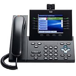 Cisco CP 899900 HS C Spare