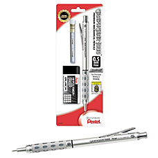 Pentel Graph Gear 1000 Automatic Drafting