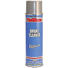 Aervoe Brake Cleaners 14 Oz Pack