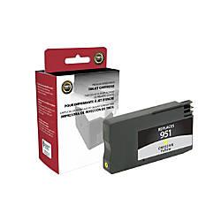 Office Depot Brand ODHP951Y HP 951