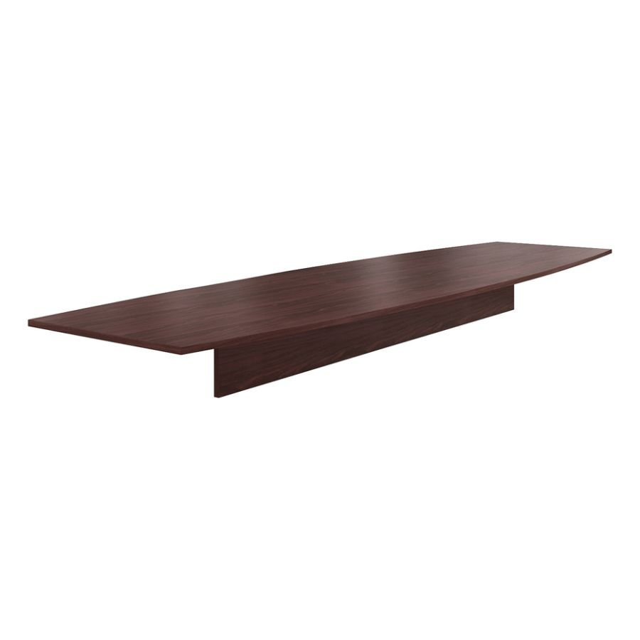 Office Depot Conference Table - Office max conference table