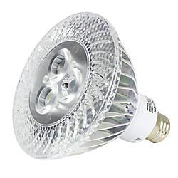 MSI LED Light Bulb 1000 Lumens