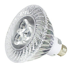 MSI LED Light Bulb 1000 Lumens