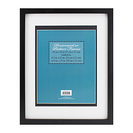 Discover Picture Frames At Office Depot Officemax