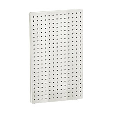 Azar Displays Pegboard Wall Panels 22