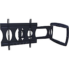 Premier Mounts Swingout AM100 Wall Mount