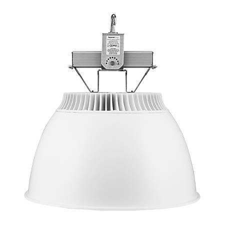 Foreverlamp HB5 Classic Series LED Highbay Fixture, Dimmable, 5000 Kelvin, 522-Watt, 75,000 Lumens, 200-277V