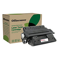 Office Depot Brand OD27EHY Remanufactured Extended