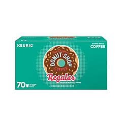 The Original Donut Shop Regular Coffee