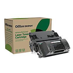Office Depot Brand OD64EHY HP CC364X