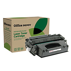 Office Depot Brand OD53EHY Remanufactured Extended