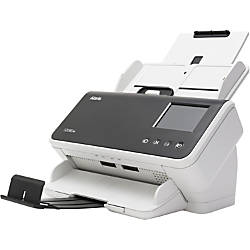 Kodak Alaris S2080W Cordless Sheetfed Scanner