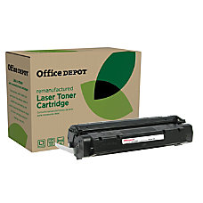 Clover Imaging Group OD15EHY Remanufactured Extended