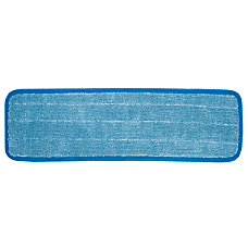 Wilen Cleaning Products Microfiber Mop 13