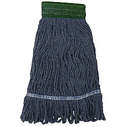 Wilen Cleaning Products Colorguard Wet Mop