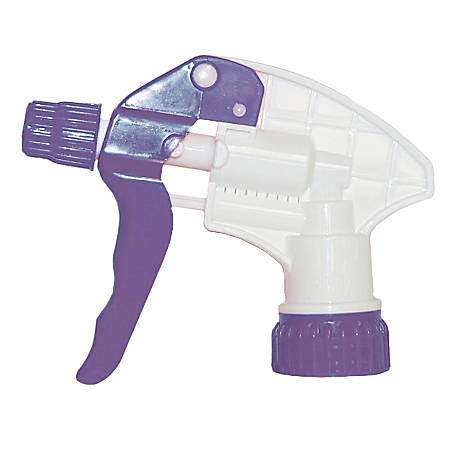 Continental™ Pro Sprayer 902 Trigger Sprayer, Blue