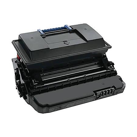 Dell™ NY313 High-Yield Black Toner Cartridge