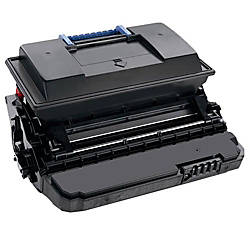 Dell NY312 Black Toner Cartridge