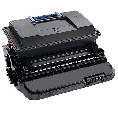 Dell™ NY312 Black Toner Cartridge