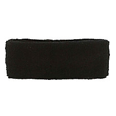 Ergodyne Chill Its 6550 Head Sweatbands
