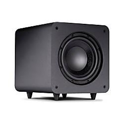 Polk Audio PSW111 300W Compact Powered
