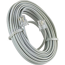 GE Phone Cable