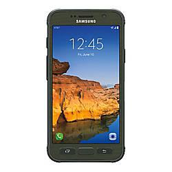 Samsung Galaxy S7 Active G891A Refurbished