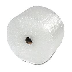 Air Cellular Cushioning Material 12 14