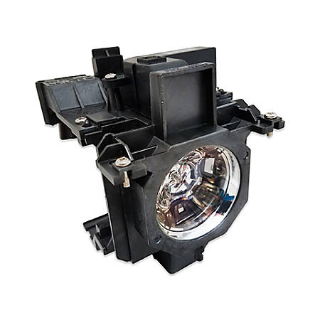 Total Micro Projector Lamp - 330 W Projector Lamp