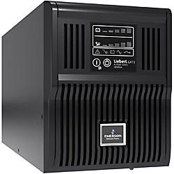 Liebert GXT3 1000MT120 1000VA Tower UPS