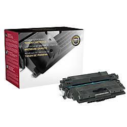 Clover Technologies Group 200685P HP 14X