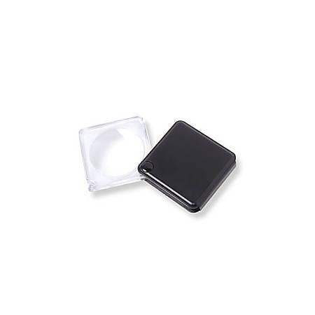 Carson® MagniFlip™ Magnifier