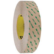 3M VHB F9460PC Tape 1 x