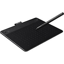 Wacom Intuos Photo CTH490PK Graphics Tablet