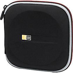 Case Logic CD Wallet 24 Capacity