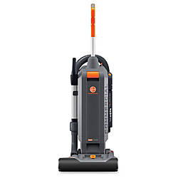 Hoover HushTone 15Plus Upright Vacuum 1200