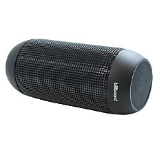 Billboard Water Resistant Bluetooth Speaker 45