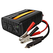 Duracell High Power Inverter 800W DRINV800