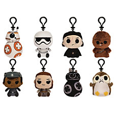 Funko Star Wars The Last Jedi