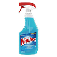 Windex Original Glass Cleaner 26 Oz