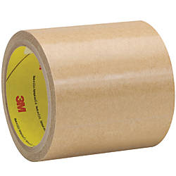 3M 9458 Adhesive Transfer Tape Hand
