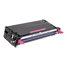 CTG CTGOD6180M Xerox 113R00724 Remanufactured High