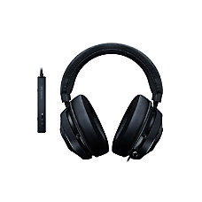 Razer Kraken Tournament Edition Headset Stereo