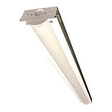 LumenFocus ECL LED Strip Fixture 4