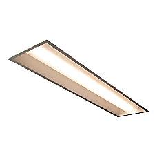 LumenFocus FFR LED Lay in Retro